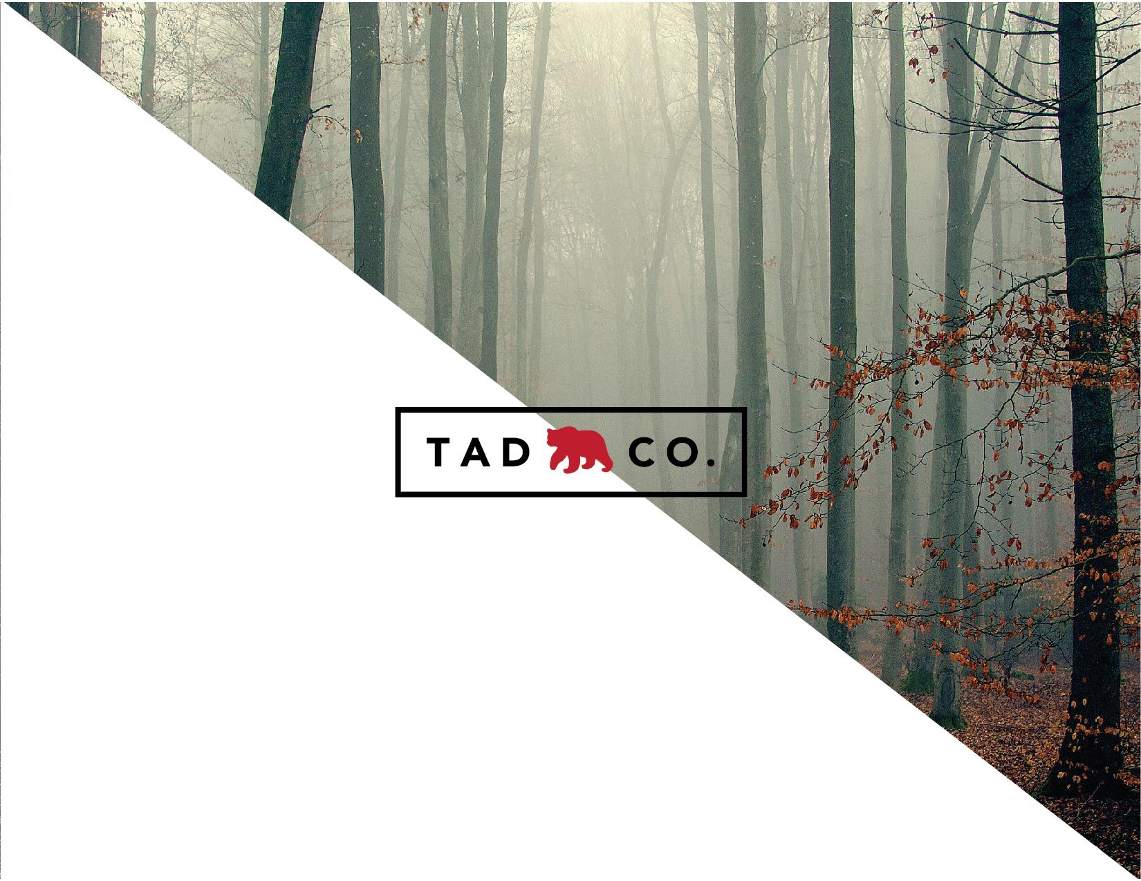 TAD-05.jpg