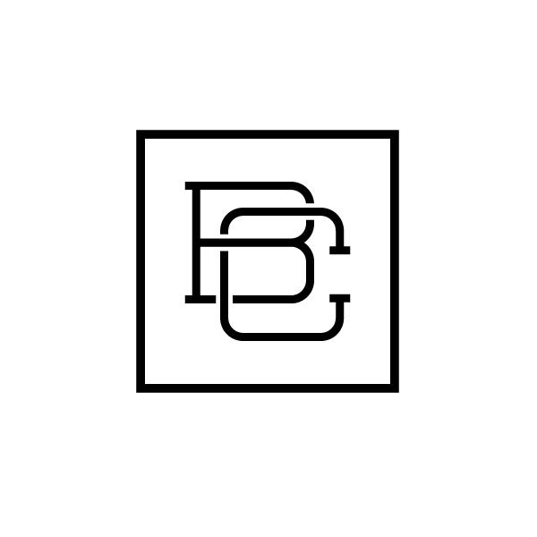 logos-BW-33.jpg