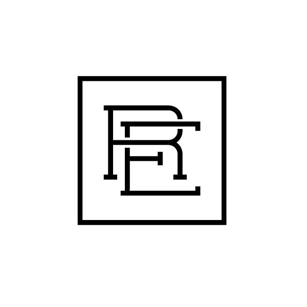 logos-BW-34.jpg