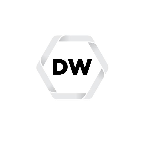 logos-BW-41.jpg