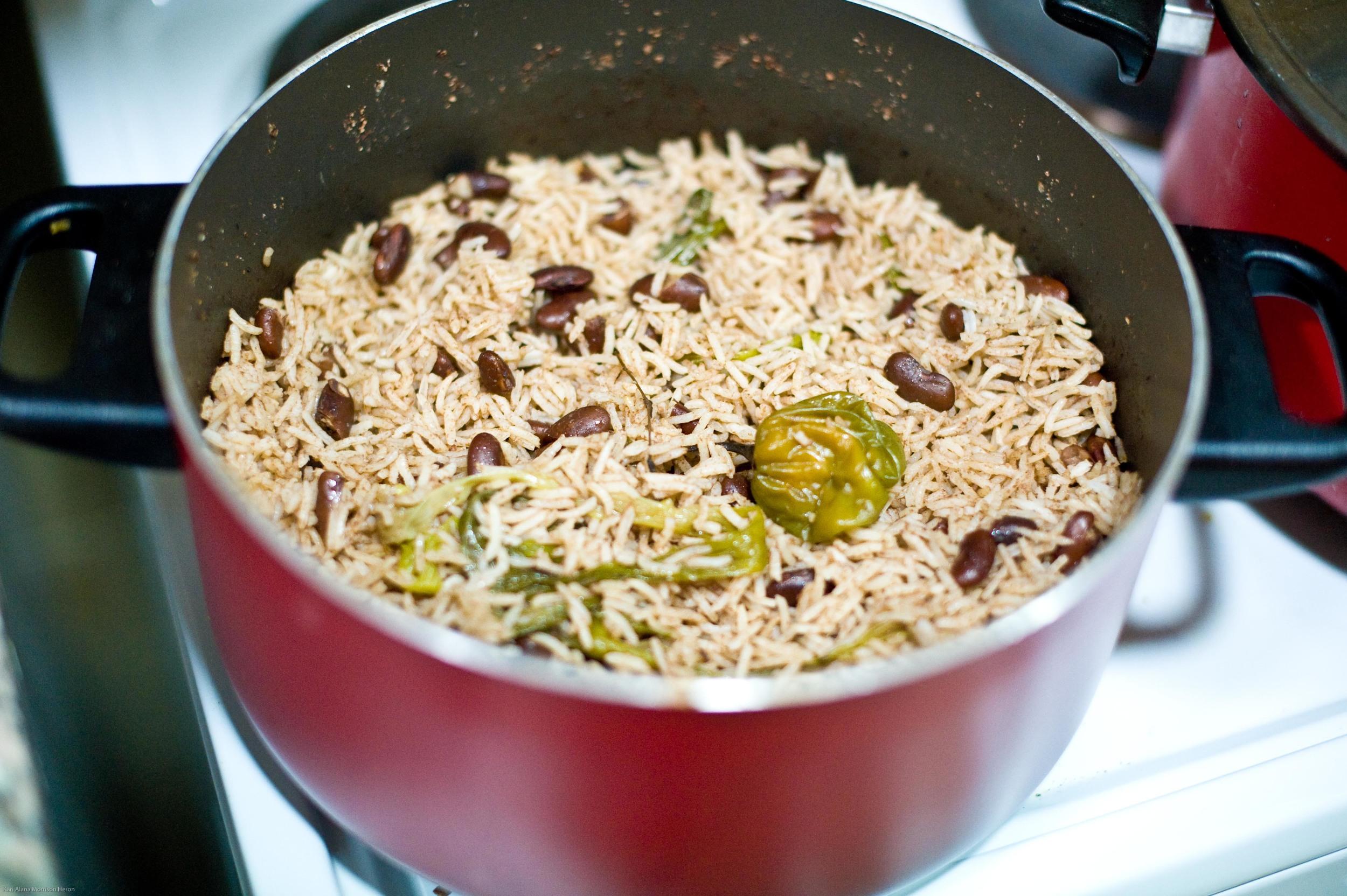 jamaican-rice-and-peas-13.jpg