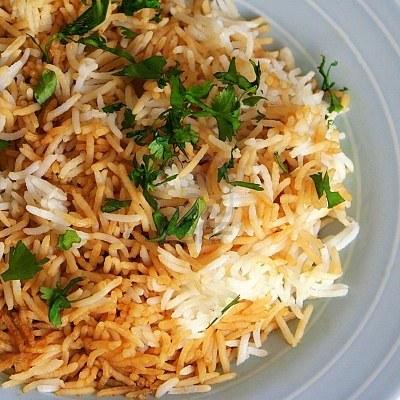 3708411-vegitable-biryani-rice-plate.jpg