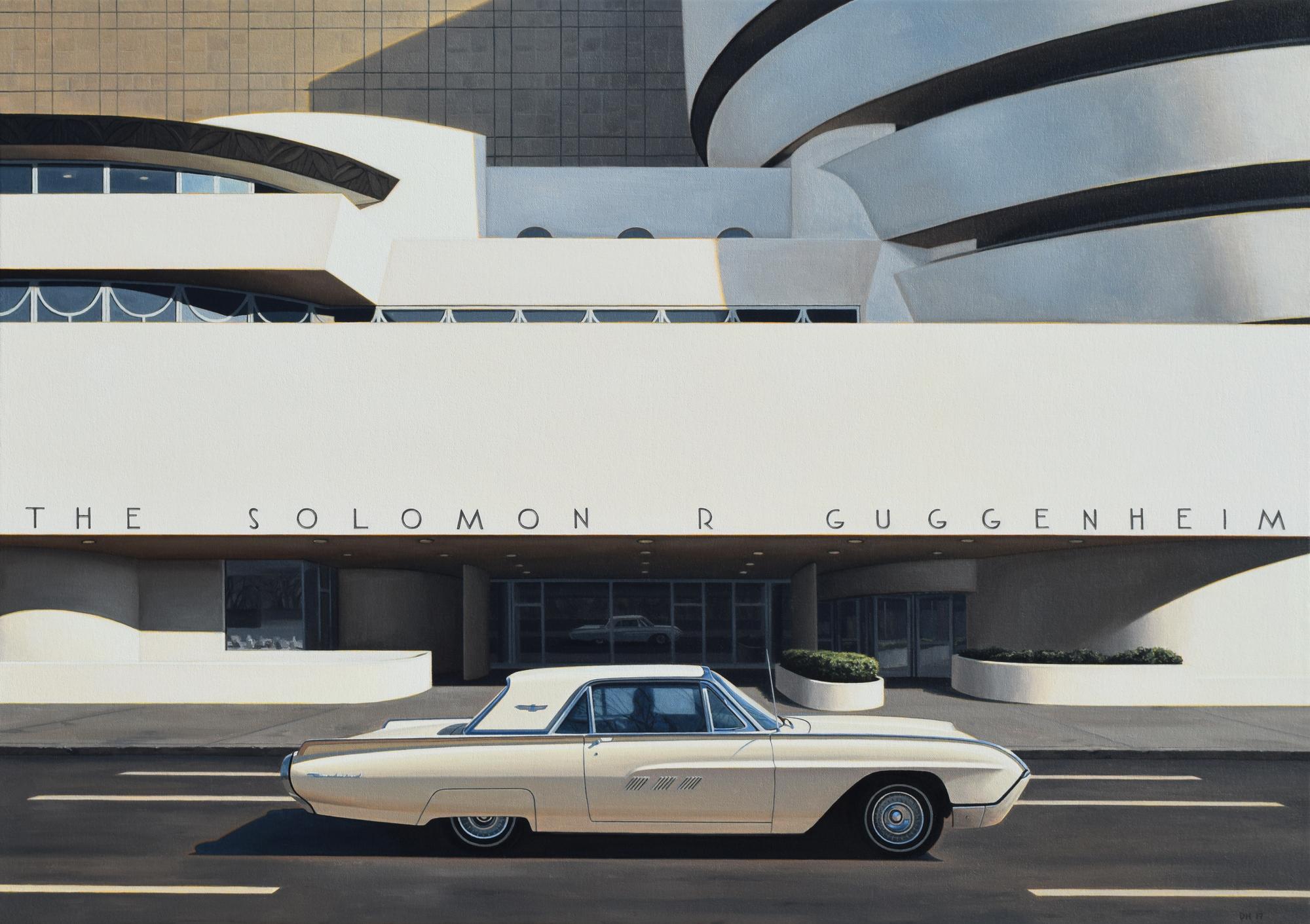 Guggenheim and Tbird sized.jpg