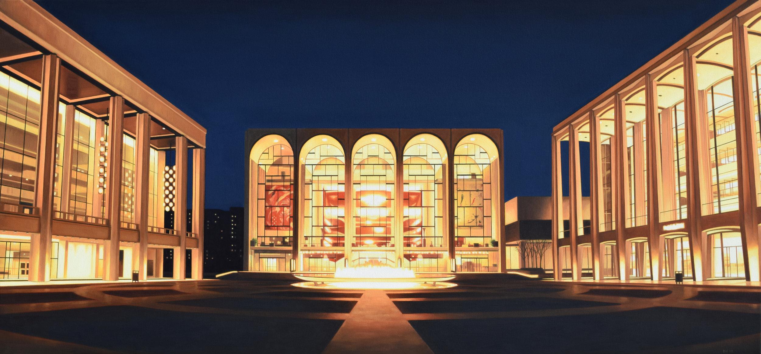 Lincoln Center sized.jpg