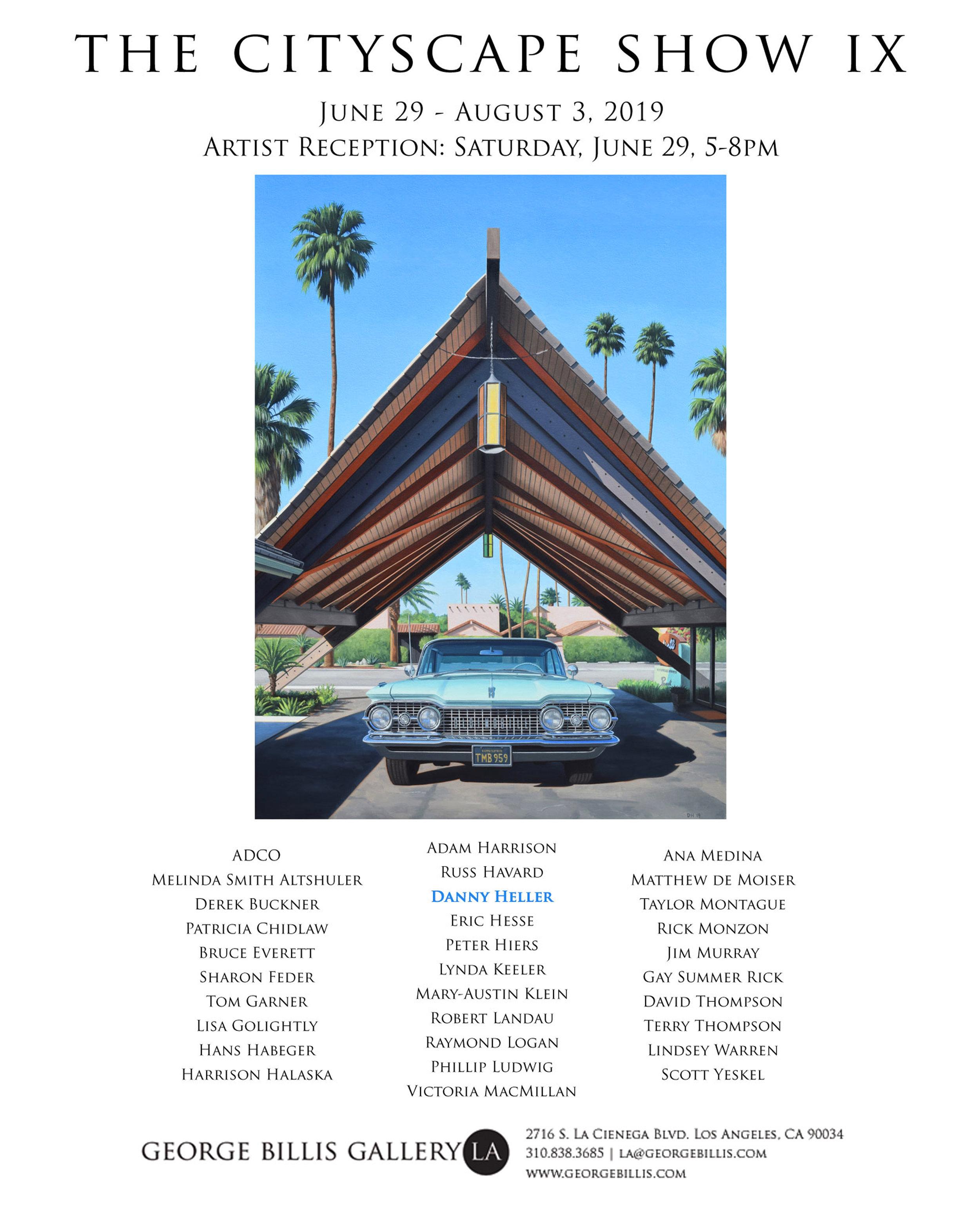 Cityscape Show Invite 2019.jpg