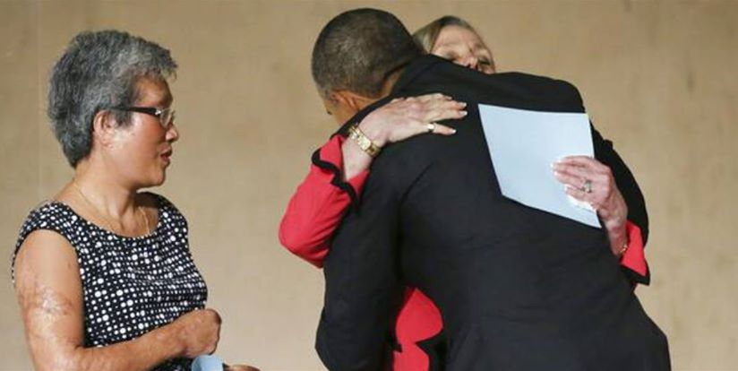 president-obama-welles-911-museum