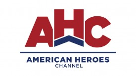 american-heroes-channel