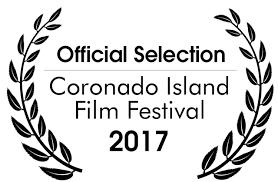 Coronado Is.png