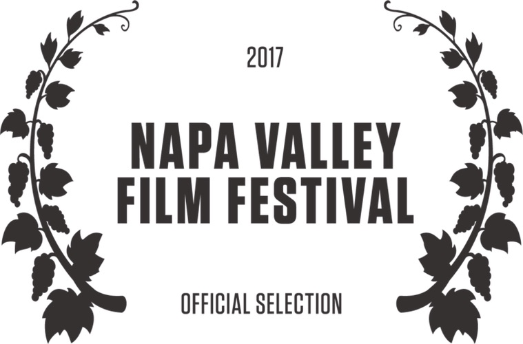 NVFF2017_Official-Selection_Laurel_Dark-768x506.jpg