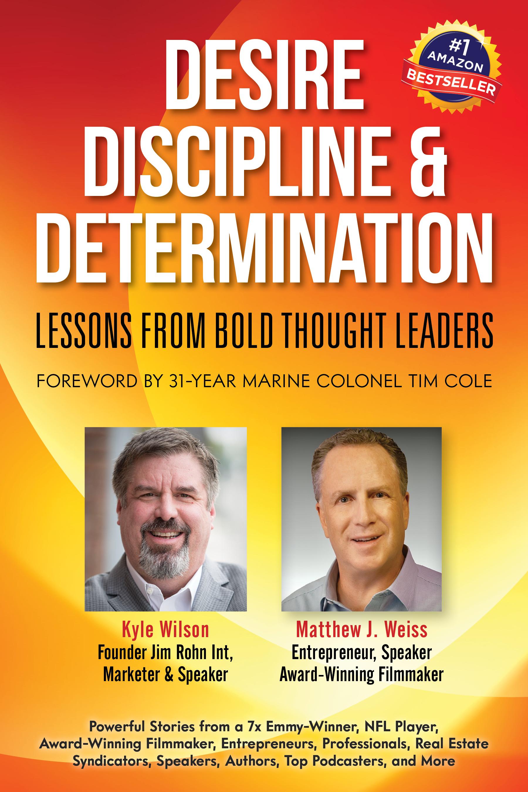 DDD Bestseller cover Kyle and Matthew.jpg
