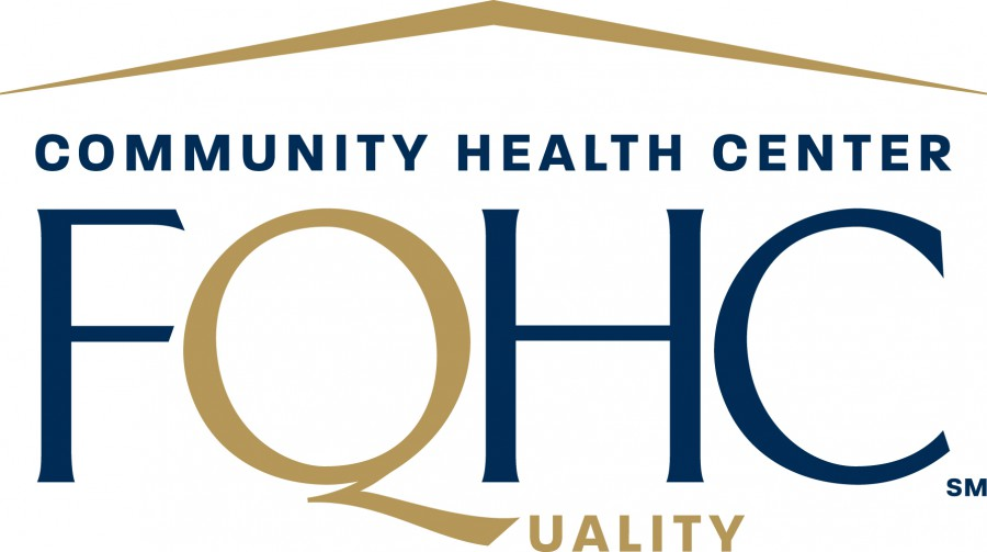 Federally Qualified Health Center