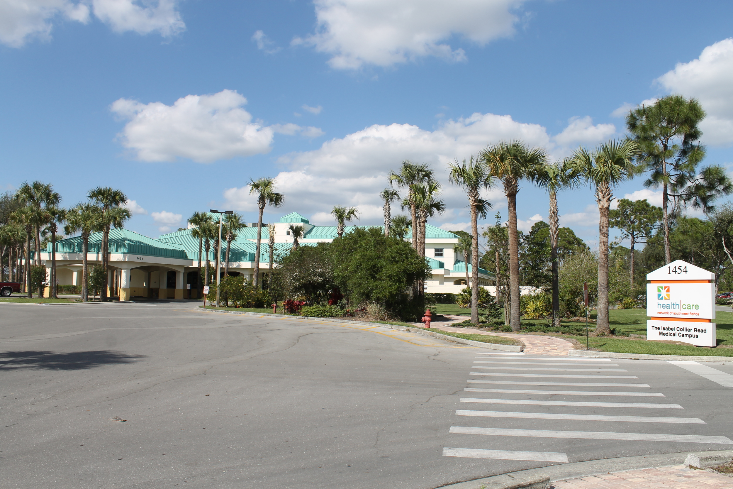 Family Care Immokalee