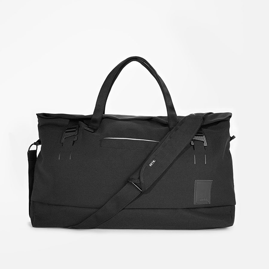BRTN Tote Bag