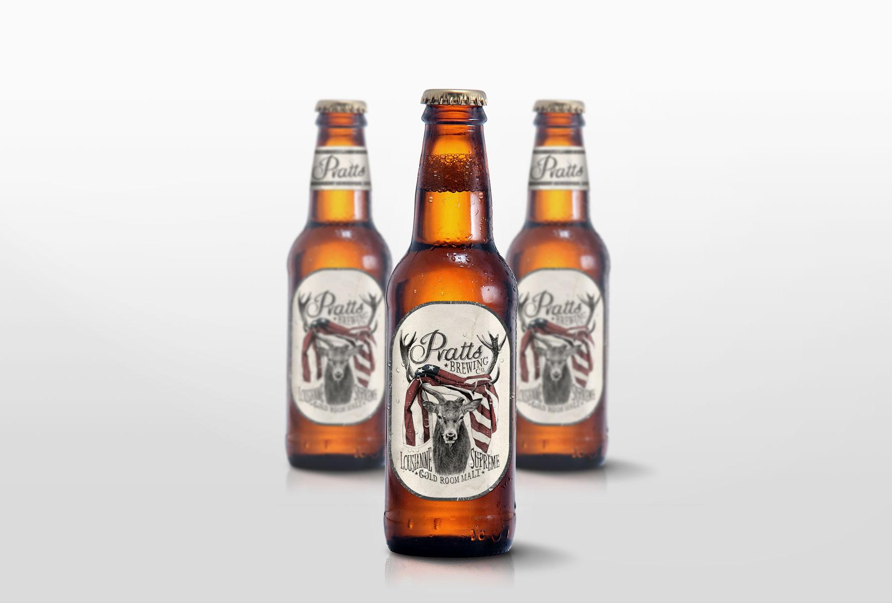 Beerinarow.jpg