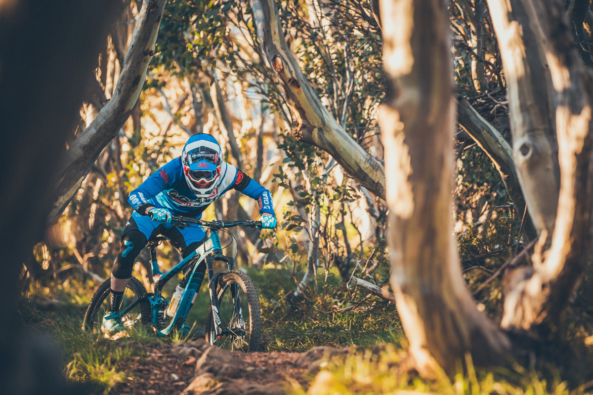 Flow-Mountain-Bike-Josh-Carlson-Frothing6-1.jpg