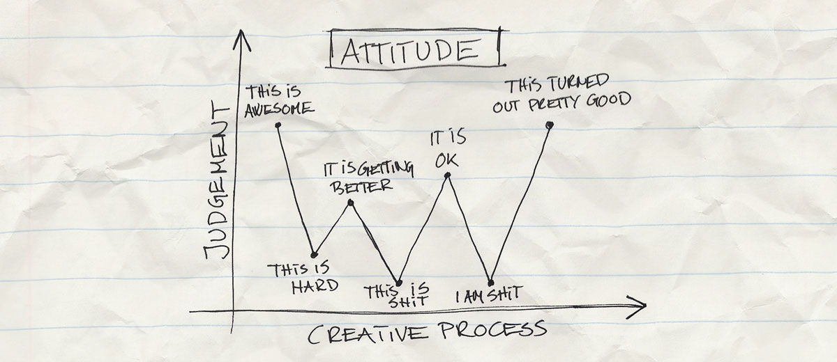 CreativeProcess-attitude.jpg