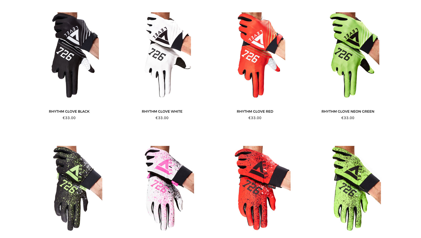 Level-MX-glove-lineup.jpg