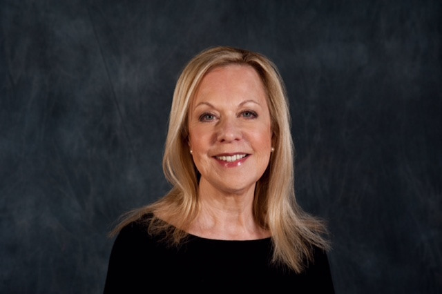 Barbara J. Goldsmith