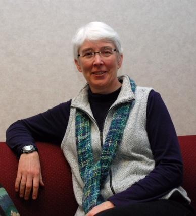 Lisa L. Williams, PH.D.
