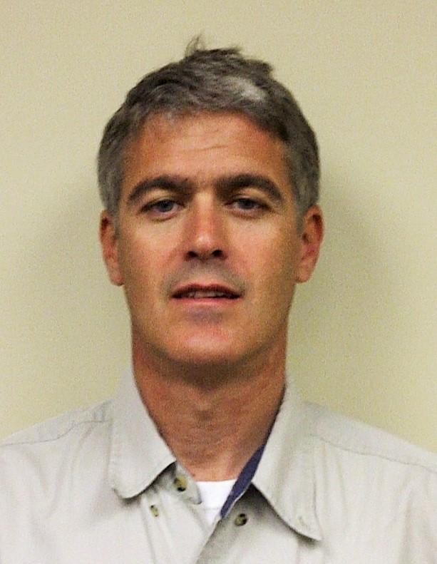 Greg E. Challenger