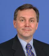 Nicholas W. Gard, PH.D.