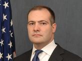 Tommy P. Beaudreau