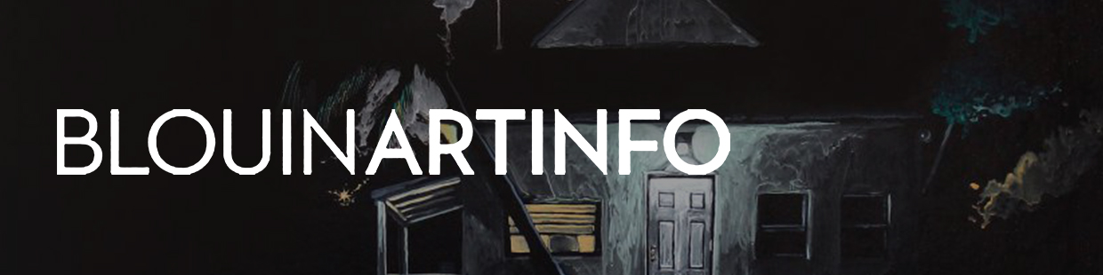 """""""'Superfine! The Finest Fair'is the locally rooted, globally influenced affordable art fair which brings together over forty international exhibitors showcasing their representations.""""  -  Blouin Artinfo , 11.25.16"""