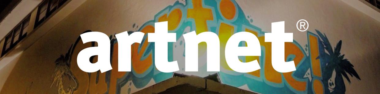 """Superfine! is promising the rebirth of the modern art fair.""  -  Artnet , 11.22.16"