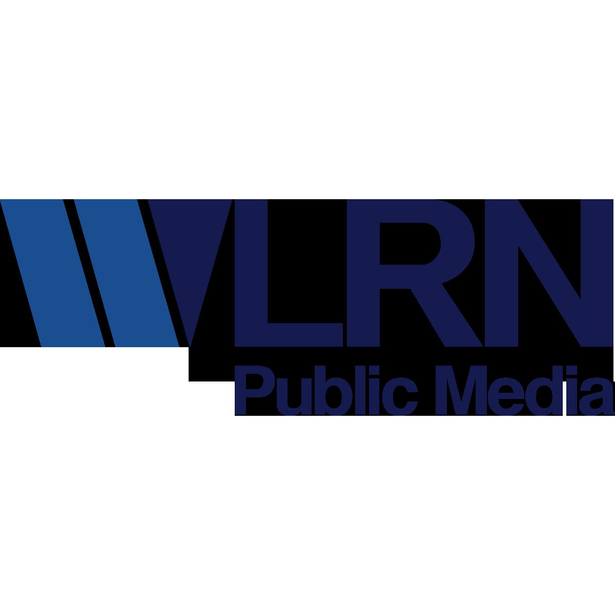 WLRN_Logo_PM_PMS.png