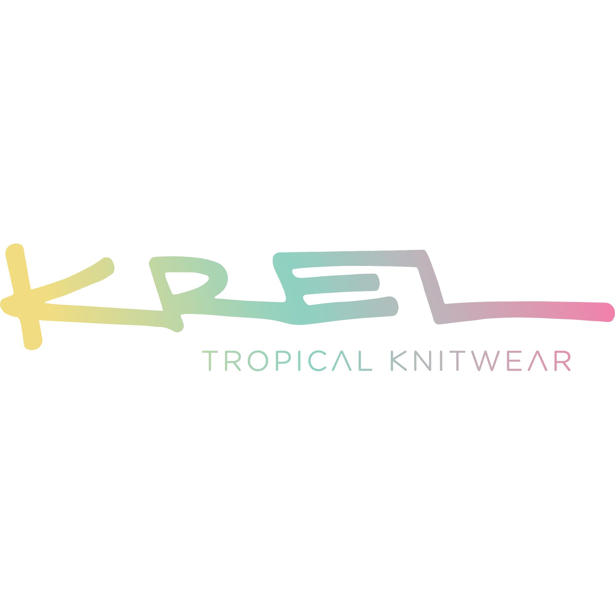 KREL Logo Color (1).png