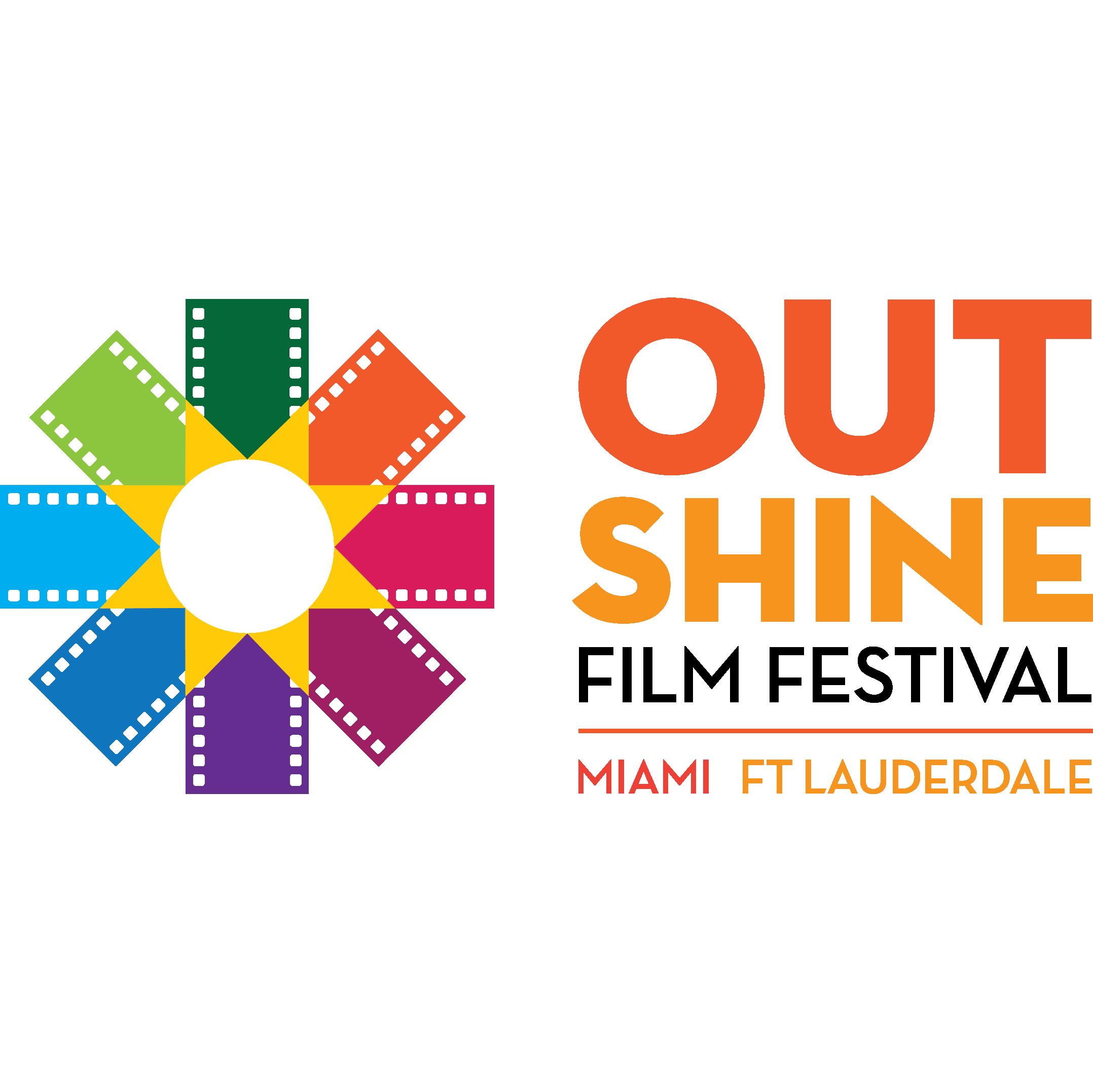 OutshineFilmLogoFINAL-01.png