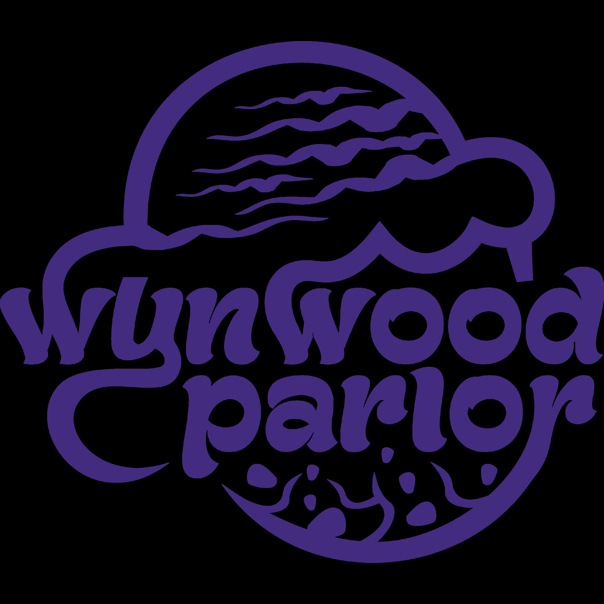 Wynwood-Parlor_Final.png