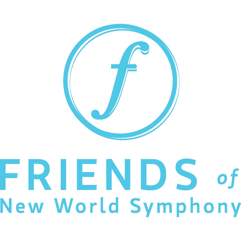 Friends logo vertical-color (1)-01.png