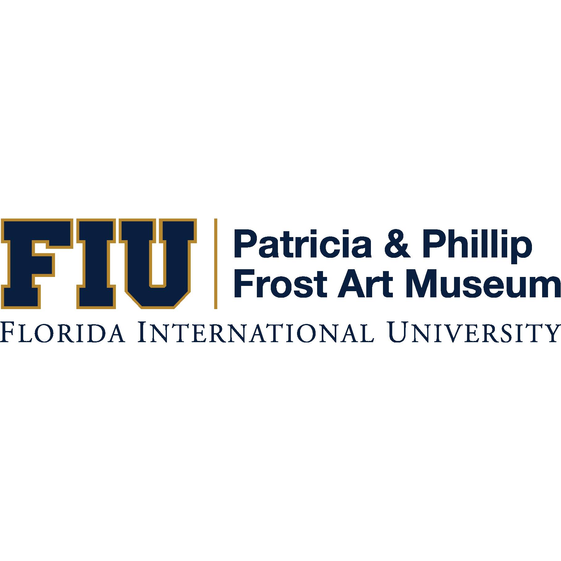 1.Frost-Art_Museum-hrz-FIU-Color.png