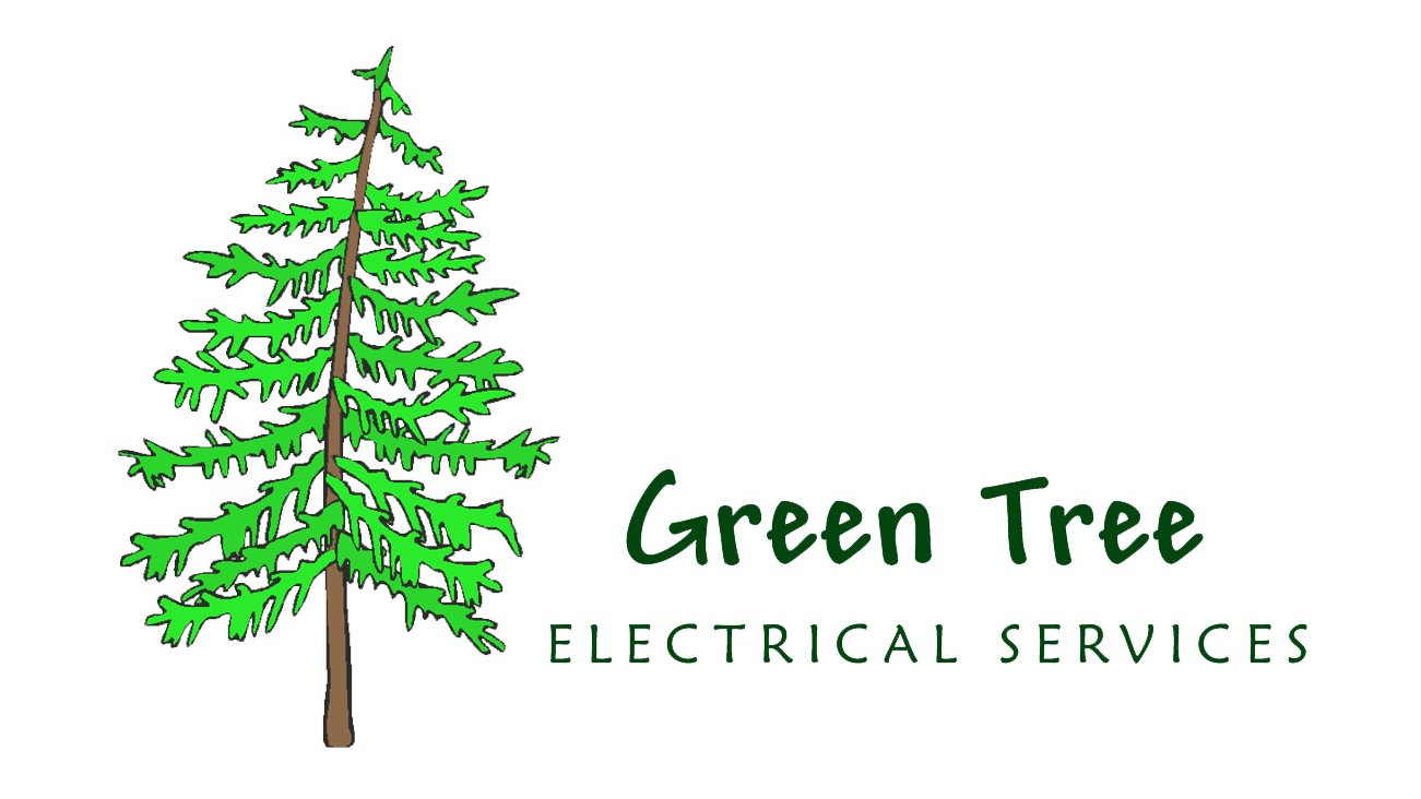 Green-Tree-Electrical-Services.png