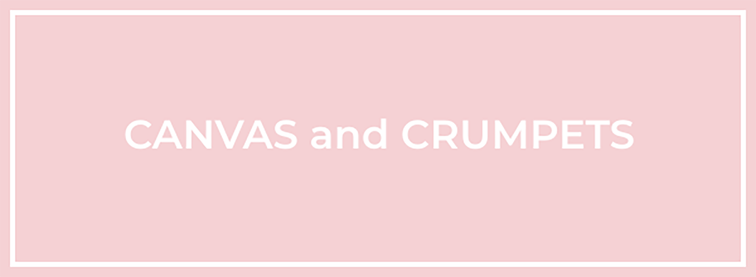Canvas and Crumpets Logo copy.png