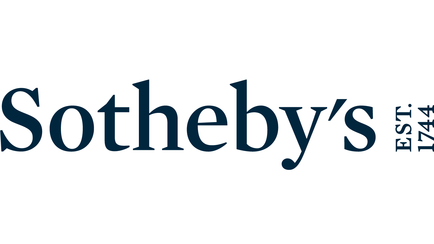 Sothebys-logo_Official_blue1.png