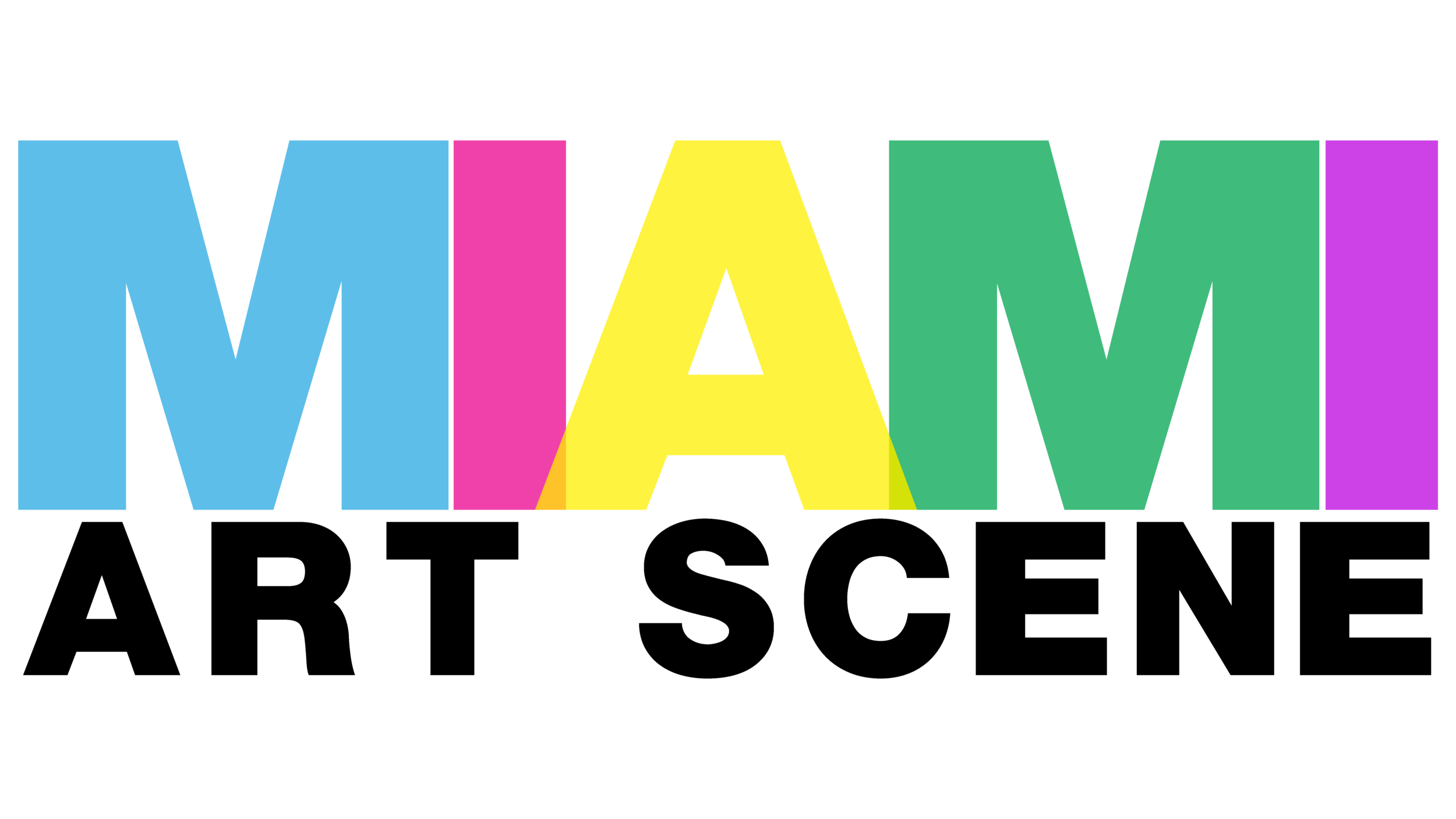 MIAMI-01.png