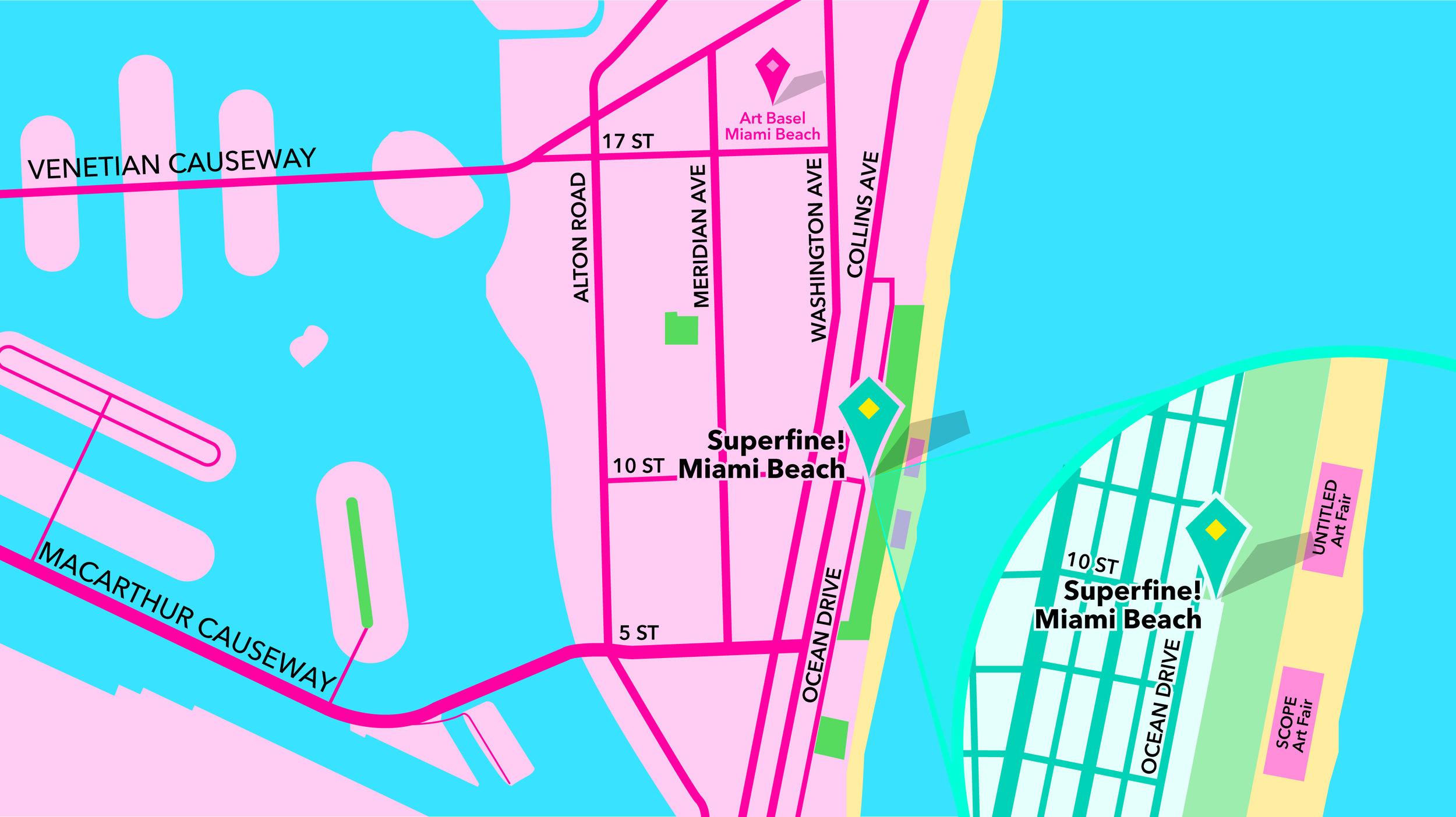 Superfine! Miami Beach Map-01.jpg