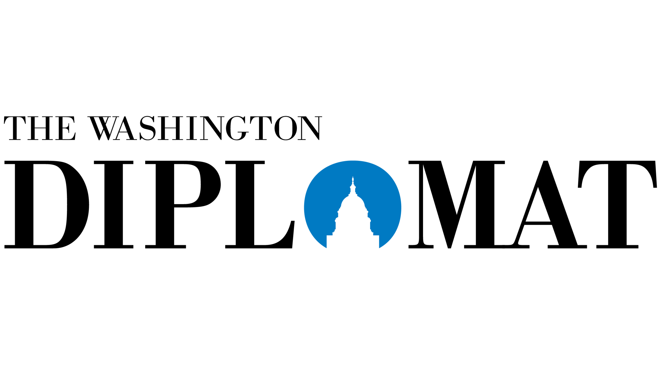 washington_diplomat_logo_new-01.png