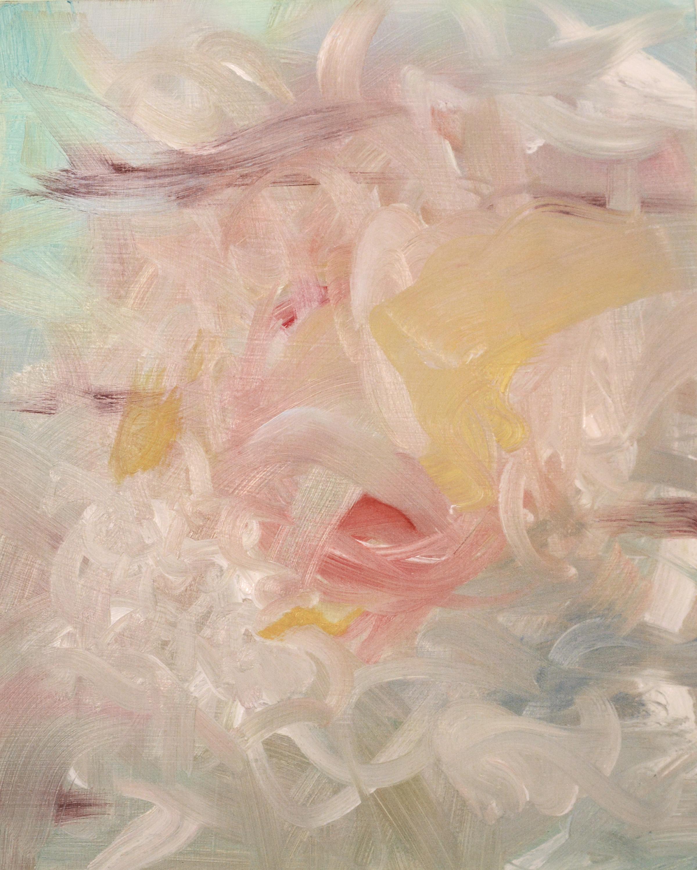 ColleenGaribaldi-pieces of me are everywhere 517-8x10-OilOnPanel-2017-$195.jpg