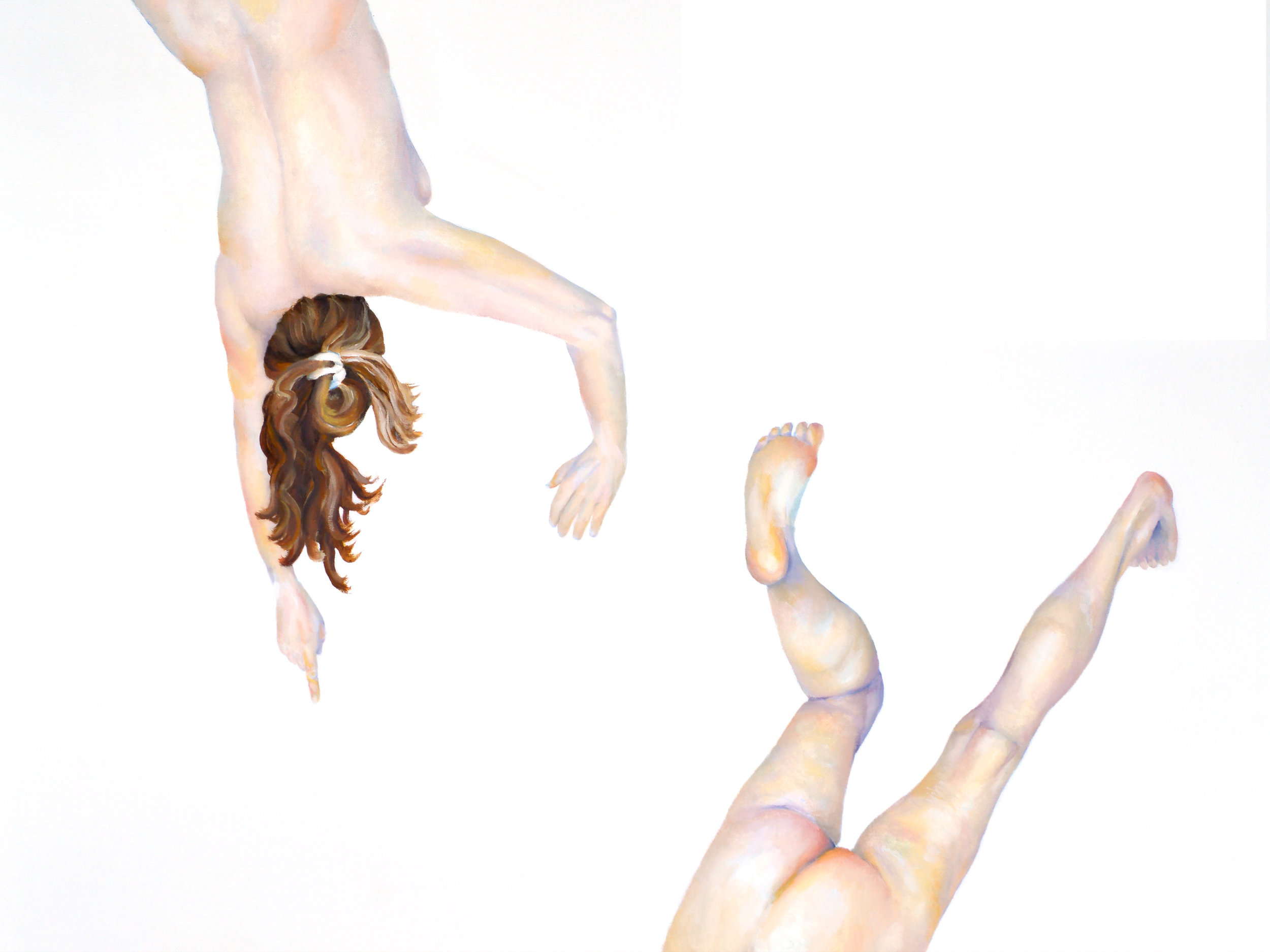 ColleenGaribaldi-Untitled(117)-40x30-OilOnCanvas-2018-$4950.jpg