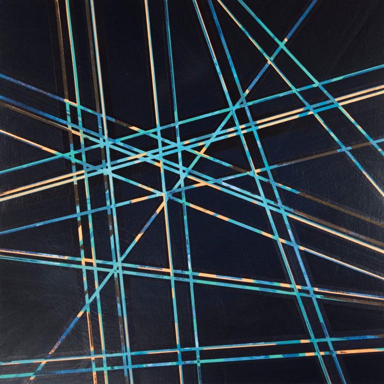 Daniel_Stuelpnagel-_Predictive_Capability_-30x30_-acryliconwoodpanel-2018-$700.jpeg