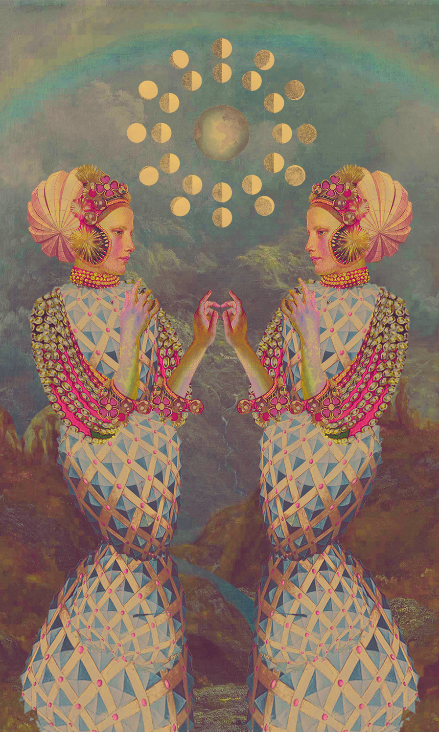 Gemini_print of digital collage_2018.jpg