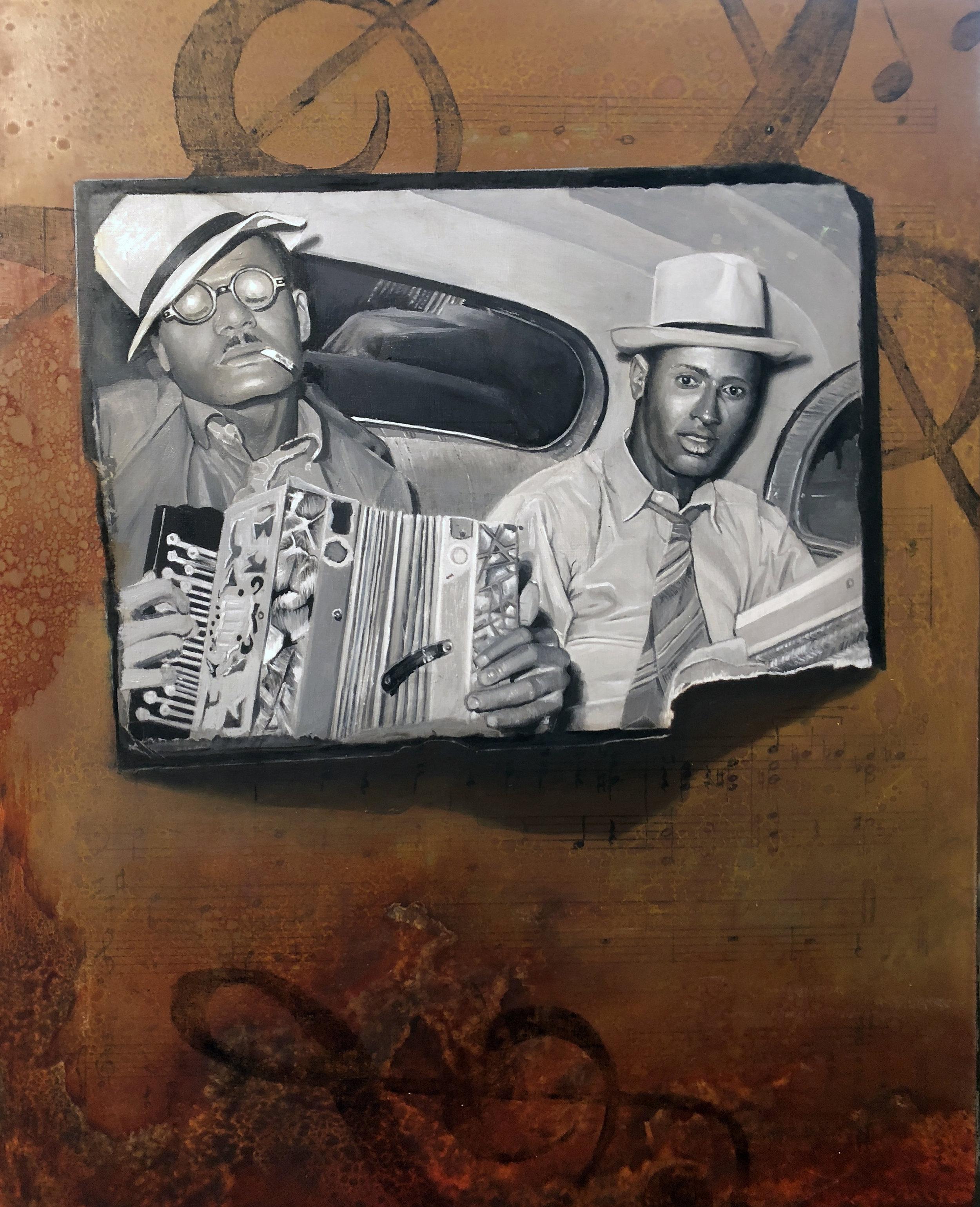 Dennis-Crayon-2-dudes-oil-on-panel-20-x-16.jpg