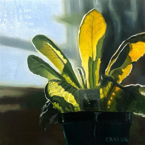 Dennis-Crayon-Danova Mix -8x8-oil-on-Panel.jpg
