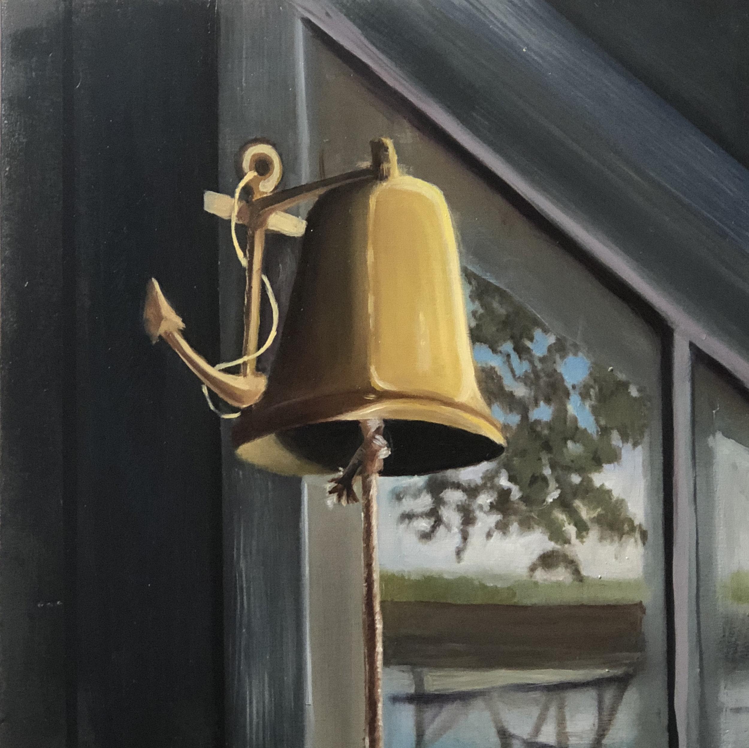 Dennis-Crayon-Dinner-Bell-8x8-oil-on-Panel.jpg