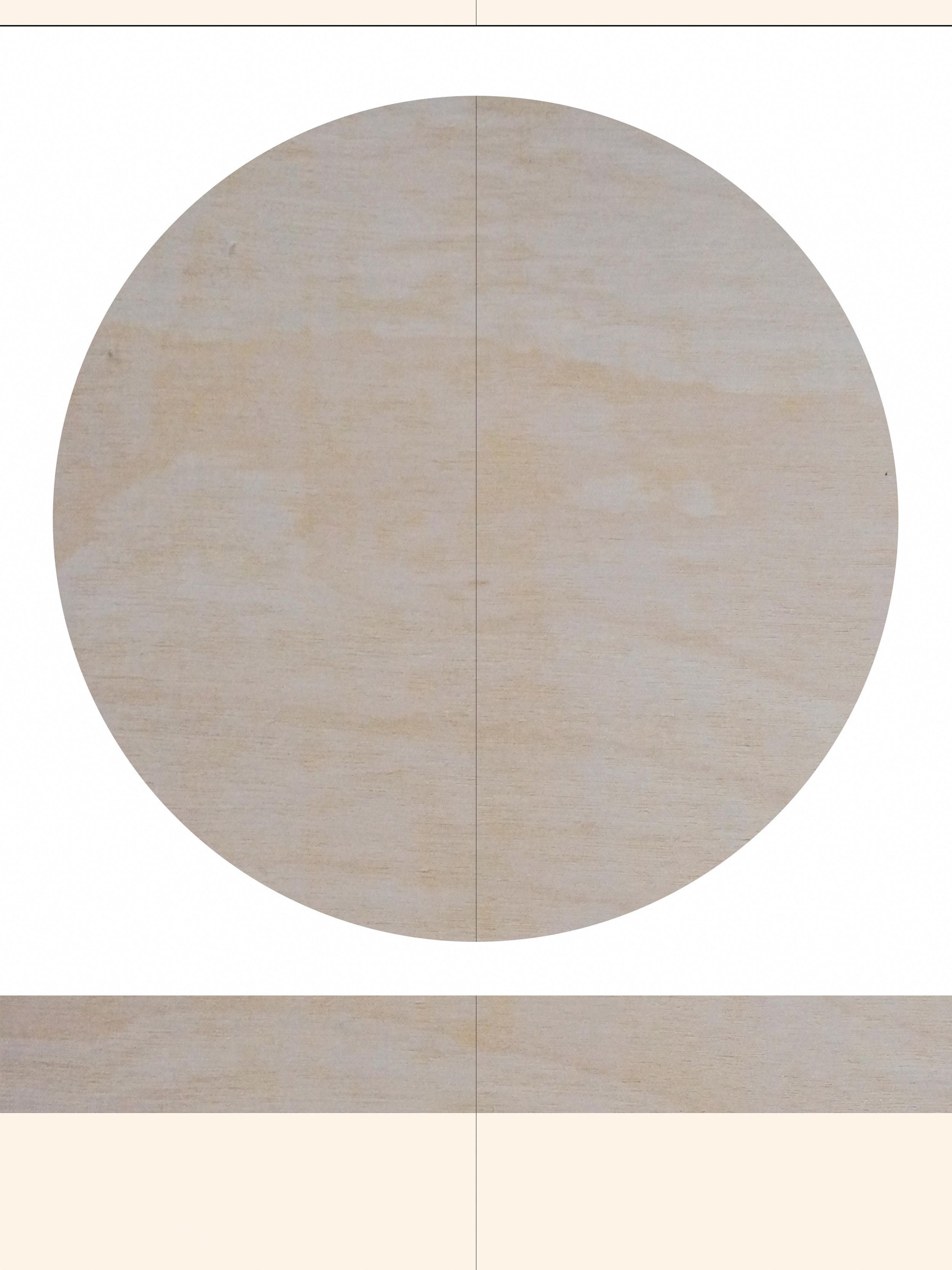 Jaclyn Mottola - _Grim Defeat_- 10 x 8_ - Acrylic on Wood Panel - 2018 - $150.jpg