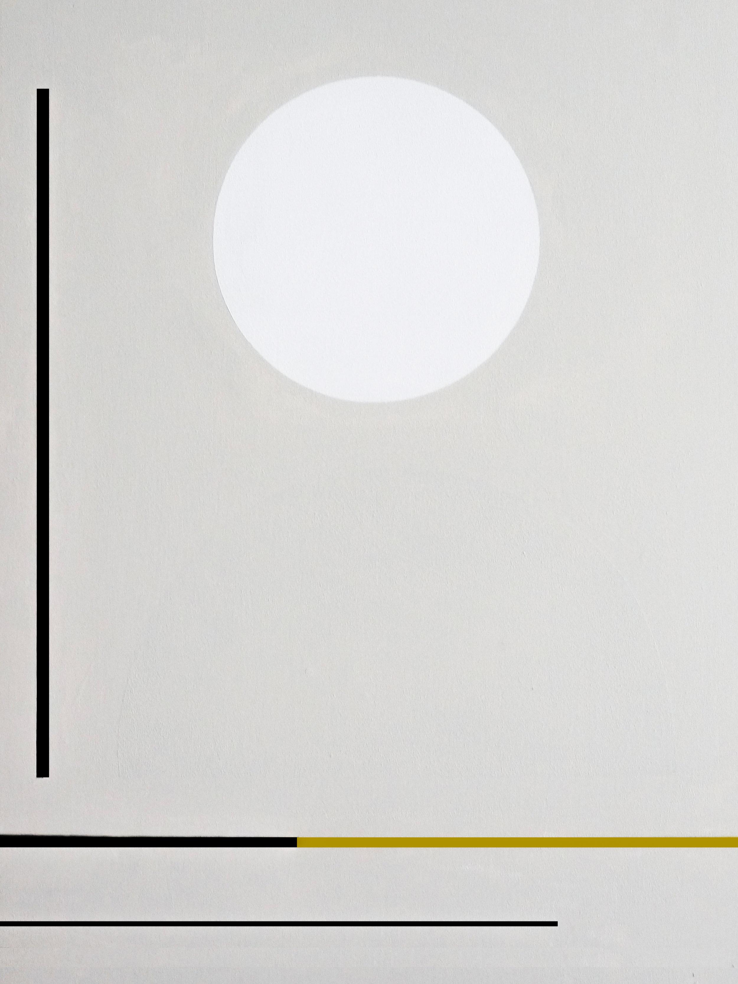 Jaclyn Mottola - _When the HIgh Wore Off_ - 24x18_- Acrylic on Wood Panel- 2018-$350..jpg