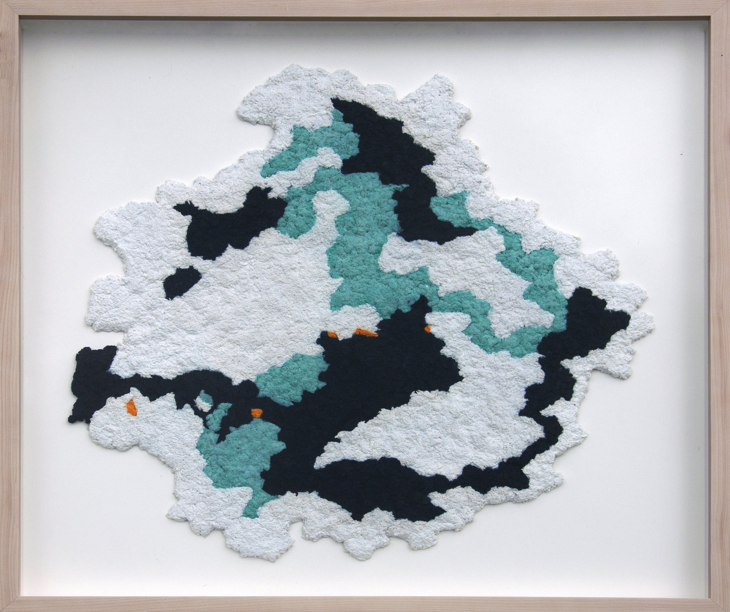 Kelly Moeykens_Atlas_2018_Paper Pulp,Ink,Salt_23 x 24_1720.jpg